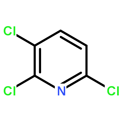 2,3,6-三氯吡啶