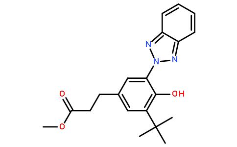 紫外线吸收剂 UV-1130